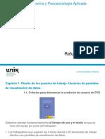 RefuerzoTemario1-1