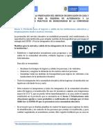 Anexo 5.pdf