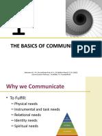 cp ch 1 slides