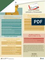 TDD-PENSIONADOS