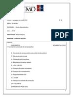 Cópia de DPC---Administrativo---Flavia---09.pdf