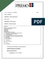 Cópia de DPC---Administrativo---Flavia---04.pdf