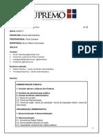 Cópia de DPC---Administrativo---Flavia---01.pdf