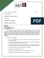 Cópia de DPC---Administrativo---Flavia---07.pdf