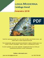 Astrologia-Moderna-Catálogo-Geral-2-2018.pdf