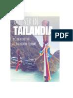 Tailandia-por-libre-act.-Enero-2020.pdf
