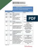 Programa Preliminar 27_11_2019 (1)