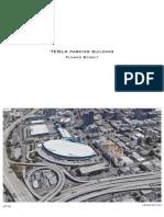 Work Sample-Zhuang Jiao-compressed.pdf