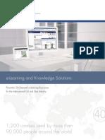 2013e-learningCapabilitiesBro_LR.pdf