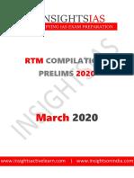 RTM-March-2020-Magazine.pdf
