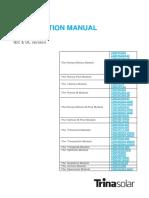 Trina-Solar-Installation-Manual-of-Standard-Module_IEC_UL_July_2018_EN