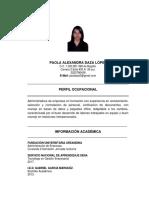 HOJA DE VIDA PAOLA1.pdf