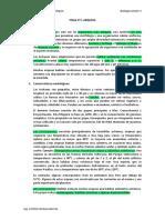 TEMA N°1 y 2 ARQUEAS Y VIRUS.pdf