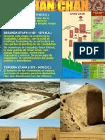 CLASE ADOBE2.pdf