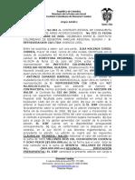 ADIC_PROCESO_06-2-15441_119004000_69388