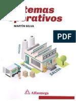 Sistemas Operativos (Libro)