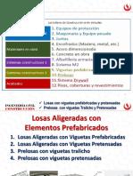 Taller Virtual Sesión 4 Ing Ennio.pdf