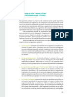 Educación Primaria_1o_Plan y Programas de estudio_149-154.pdf