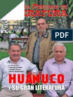 Revista_Peruana_de_Literatura_n_8.pdf