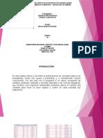 435101899-Fase-4-Acuna-Laura