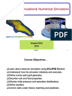 Reservoir-simulation-FS.pdf