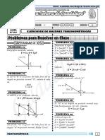 dokumen.tips_ejercicios-de-razones-trigonometricas-5o