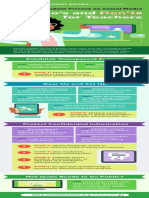 document-2017-cse-classroom-privacy-infographic-0