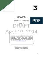 HEALTH 3 LM.pdf