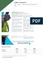 Actividad de Puntos Evaluables - Escenario 5L DESARROLLO de SOFTWARE-[GRUPO3]