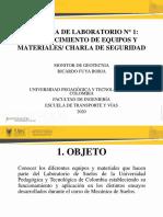 RECONOCIMIENTO DE EQUIPOS.pdf