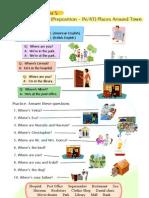 Grammar for Beginners Unit 5