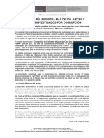 NP INFORME ESPECIAL PPEDC