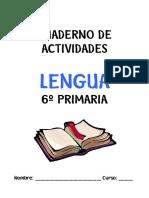 cuaderno de actividades de lenguaje.pdf