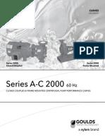 catalogo gould.pdf