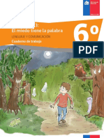 cuaderno_de_trabajo_6basico_modulo3_lenguaje_final-1