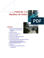 01-Introduccion-a-la-MECA-FLUIDOS