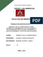 DERECHO DE LA COMPETENCIA (6).docx