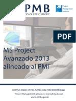Project avanzado.pdf