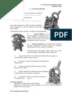 PERSONAL SOCIAL 3RA UNIDAD 5TO - 6TO.pdf