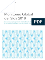 global-aids-monitoring_es
