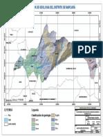 08. mapa de geologia
