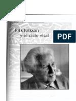 Erik Erikson y el ciclo vital001