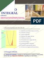 Calculo Integral C1-2 1.4-1.5-1.6