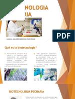 BIOTECNOLOGIA PECUARIA.pdf