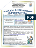 ACT#2 DE INFORMÁTICA (II PERIODO) (1).pdf