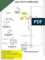 PTTLNGNF - 6M VHF POLE