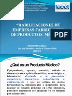 Habilitación de Empresas ANMAT.pdf