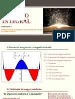 Calculo Integral C3 - 2.1 y 2.2.pdf