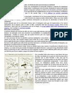 zappos y valve.docx