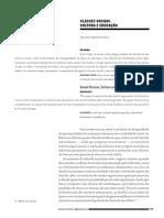 Edison Bertoncelo - Classes sociais, cultura e educação.pdf